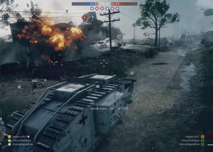 battlefield-1-vehiculo