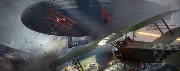 battlefield operaciones 1