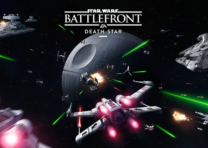 battlefront-escuadron-cazas