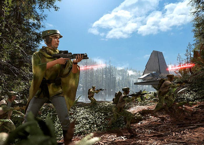 battlefront-sniper