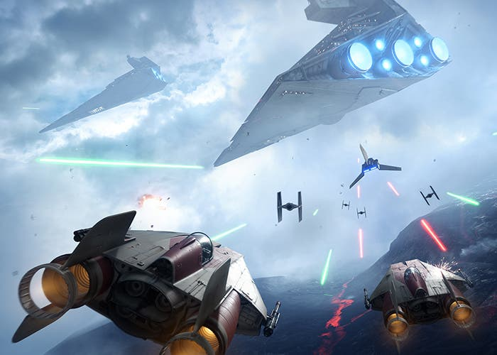 escuadron-cazas-battlefront