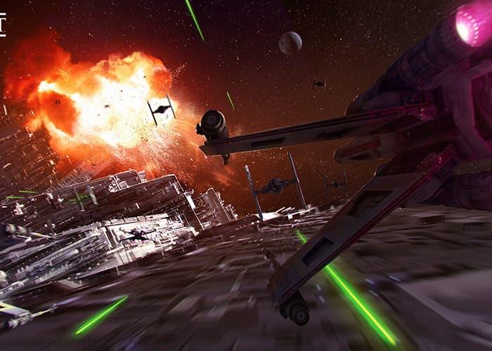 estacion-combate-battlefront