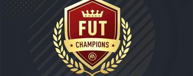 fut-fifa-17