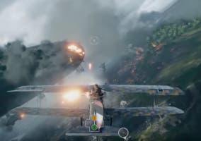 piloto-battlefield-1-clase