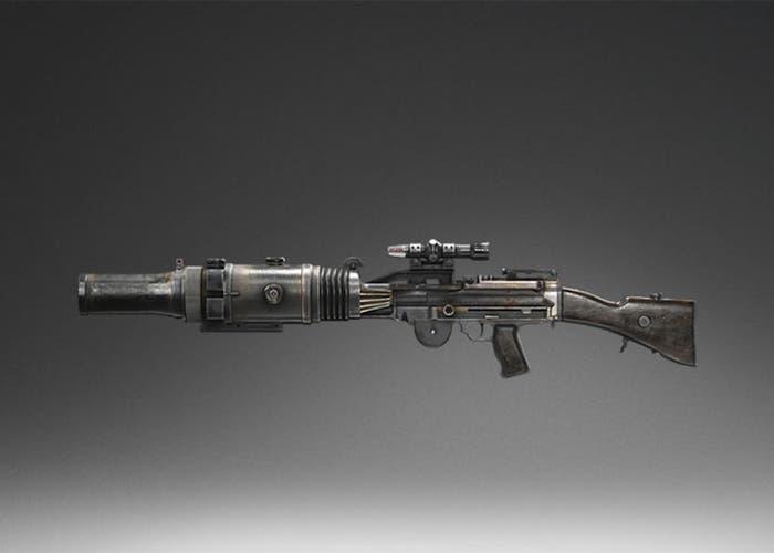 sniper-battlefront
