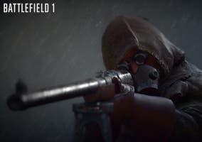 soldado elite battlefield 1