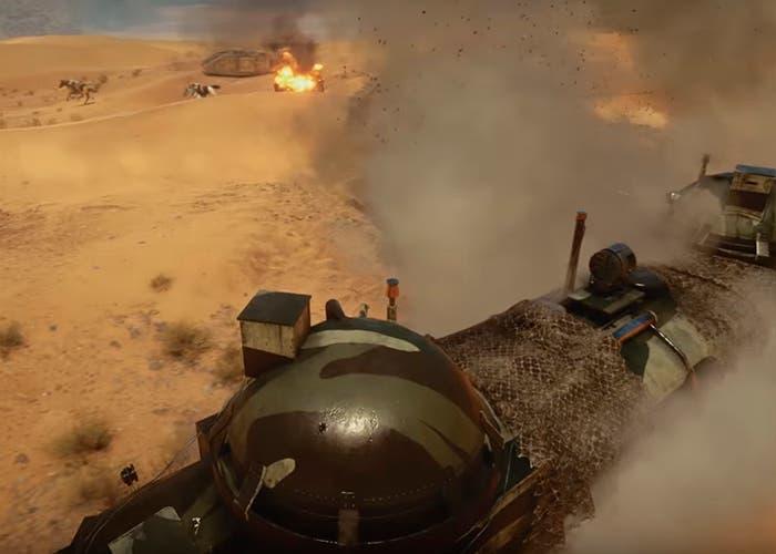 tren-beta-battlefield-1