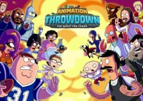animation-throwdown-ios-android