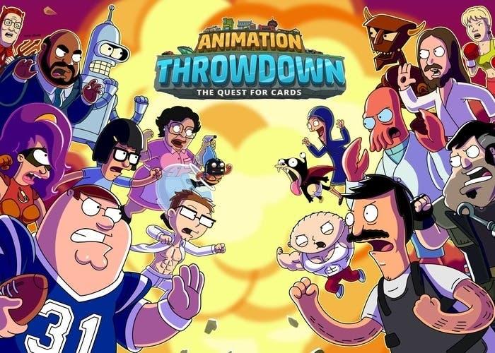 animation-throwdown-ios-android