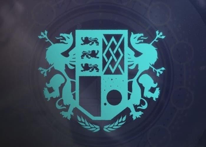 destiny-momentos-triunfo-a2