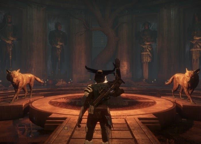 destiny-templo-de-hierro