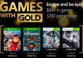 juegos-gold-octubre-2016