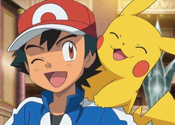 pokemon-go-compan%cc%83ero