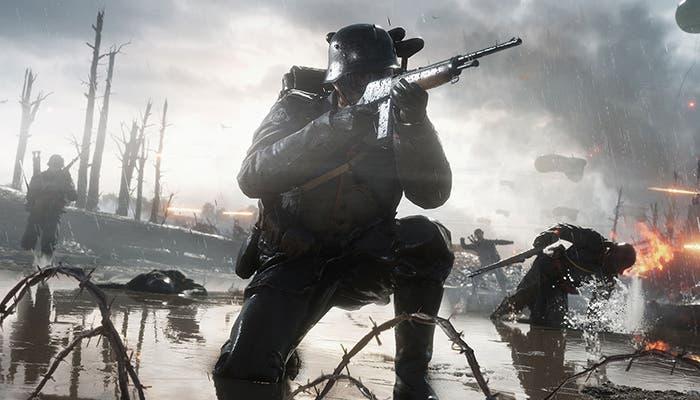 anticipado battlefield 1