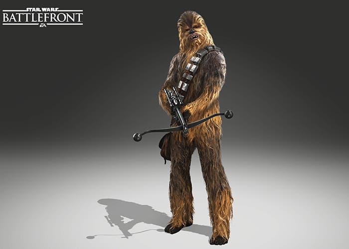 chewbacca-battlefront