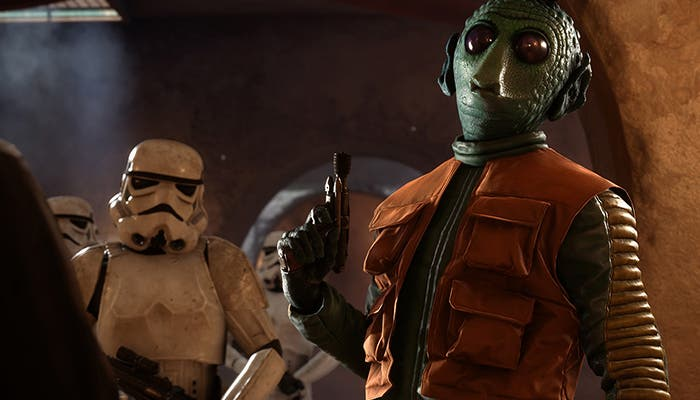 dt 12 battlefront greedo