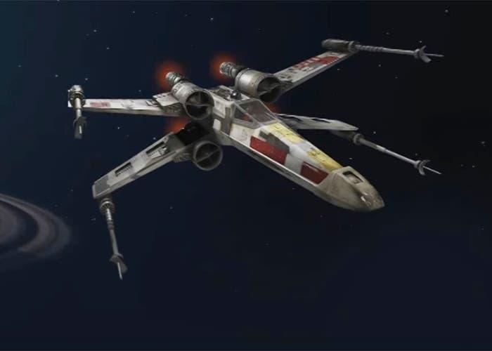estrella muerte battlefront armas