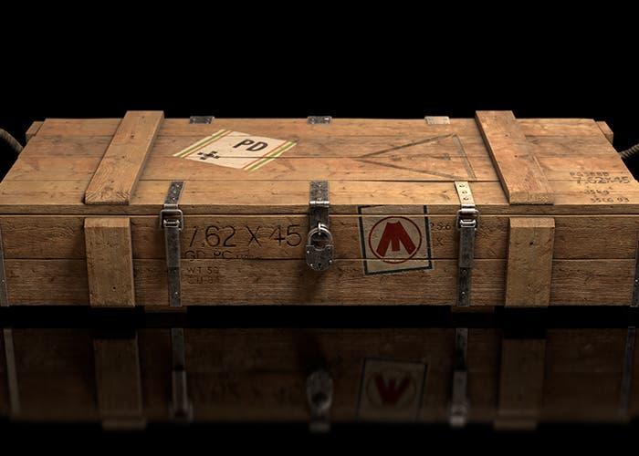battlefield especial battlepack