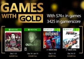 games-with-gold-diciembre