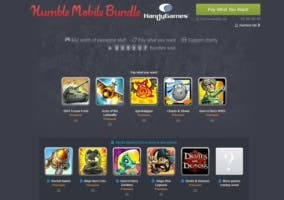 humble-mobile-bundle
