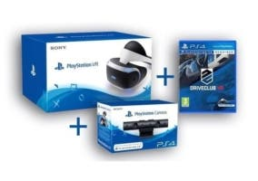 pack-playstation-vr