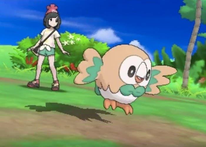 pokemon-sol-y-luna