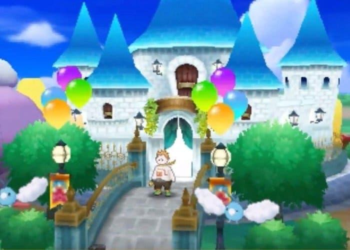 pokemon-sol-y-luna-festiplaza