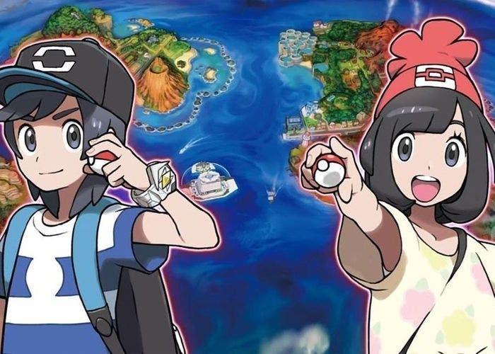 pokemon-sol-y-luna-personajes