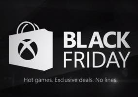 xbox-store-black-friday