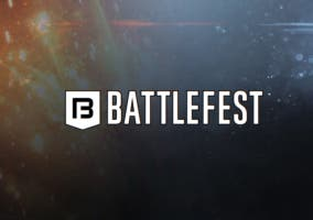 battlefest battelfield 1