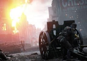 battlefield operaciones como jugar