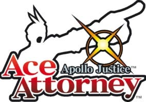 apollojustice