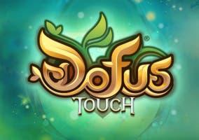 dofustouch