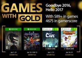juegos-gold-enero-2017