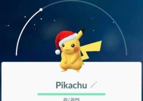 pikachu-papa-noel