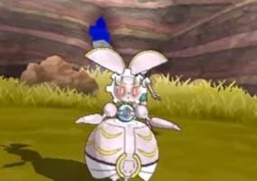 pokemon-sol-y-luna-magearna