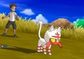 pokemon-sol-y-luna-shiny