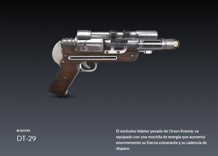 dt29 battlefront scarif guia