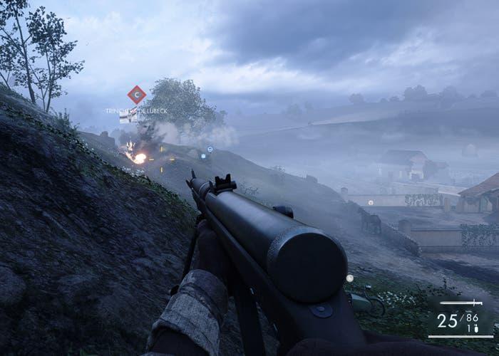 battlefield-rybey