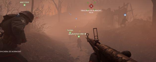 rsc 1917 battlefield dlc