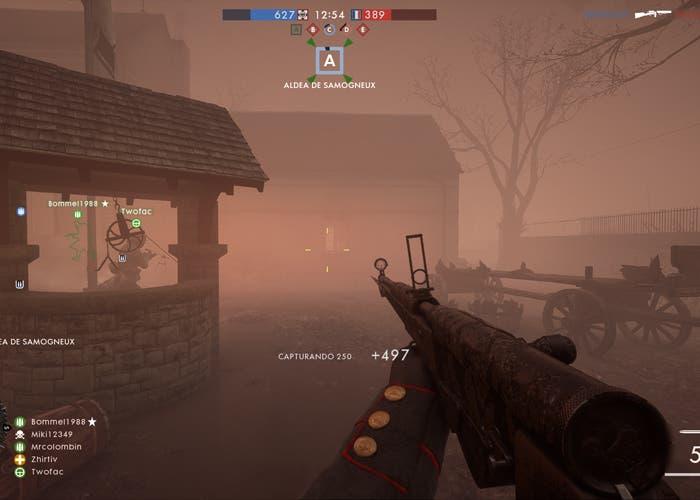 rsc optica battlefield