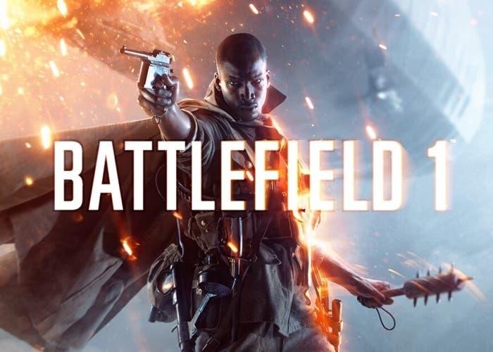 Battlefield_1_portada