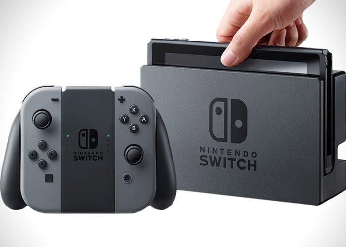 Como Descargar Juegos Rapidamente En Nintendo Switch