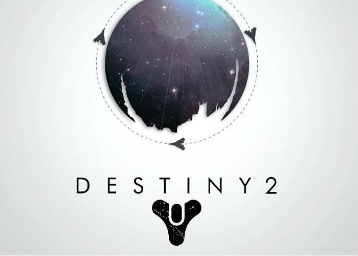 Portada Destiny 2