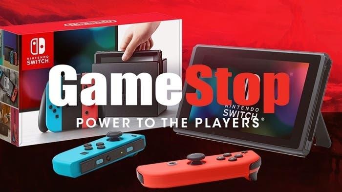 Como Vender Las Tarjetas De Juego En Nintendo Switch