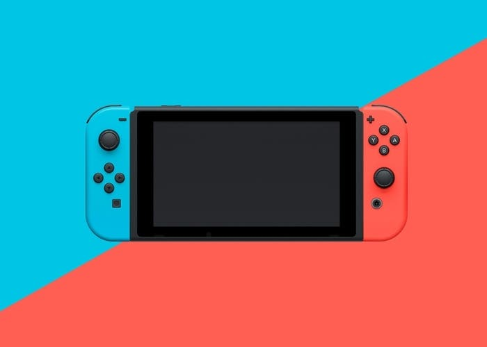 Activar El Control Parental En Nintendo Switch