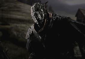 Dead by Daylight The Wraith