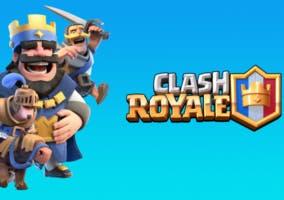 Nueva carta clash royale