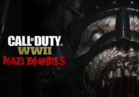 WWII_Zombis_nazis
