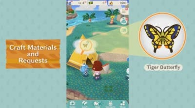 Animal_Crossing_mariposas